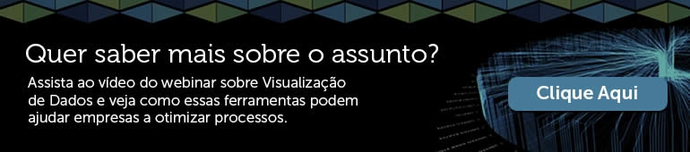 call to action_visualizaçao