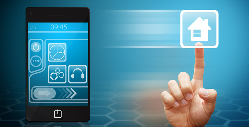 services_home_automation