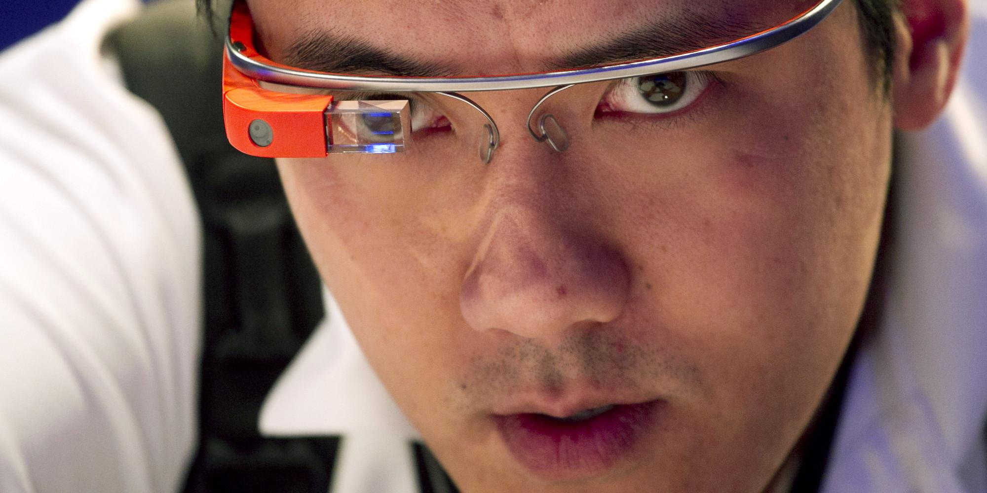 O que é Tecnologia Vestível? - MJV Tecnologia & Inovação
