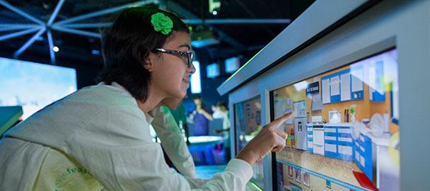 Estudo de universidade suíça comprova eficácia da Gamificação - MJV Tecnologia & Inovação