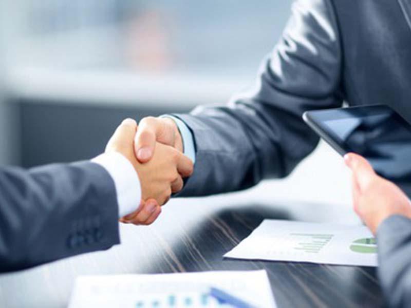 Governança Corporativa: confiança e transparência que geram valor - MJV Tecnologia & Inovação
