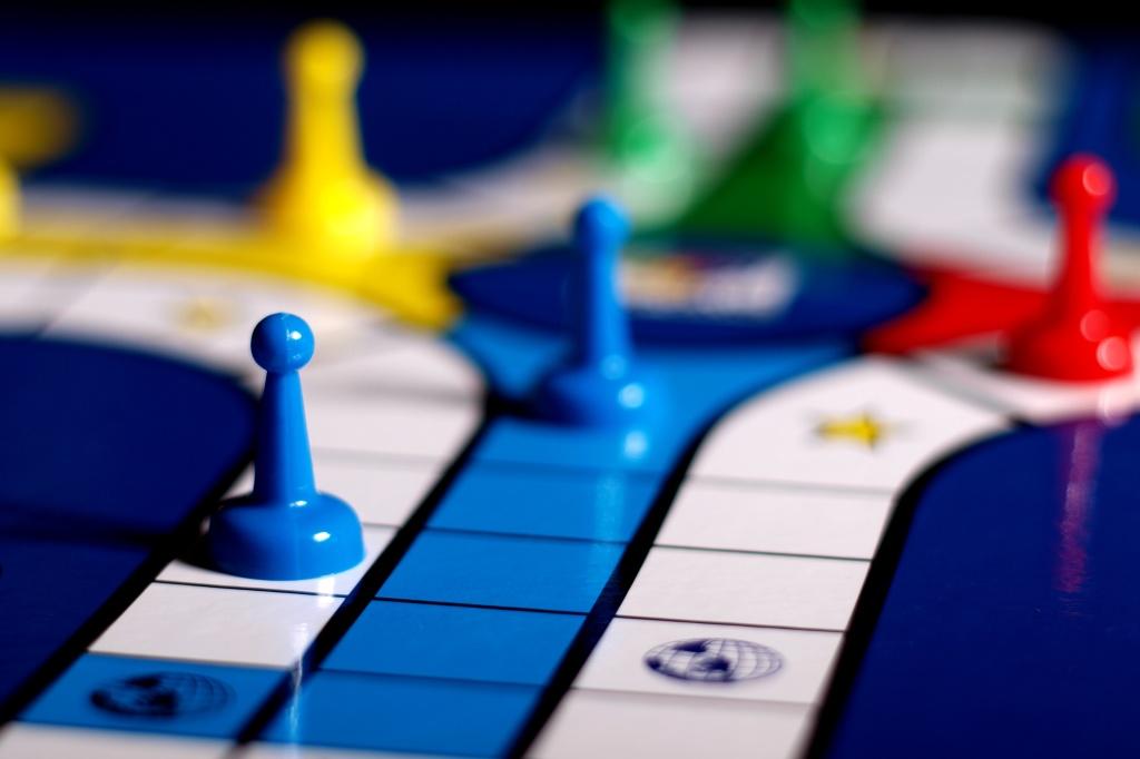 Gamificação – As 3 faces dos jogos e como elas podem fazer a diferença na sua empresa - MJV Tecnologia & Inovação