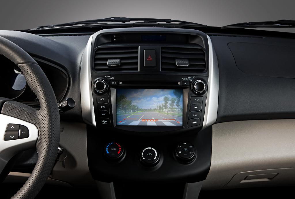 Telemetria: a tecnologia e o gerenciamento de riscos no mercado de seguros automobilísticos - MJV Tecnologia & Inovação