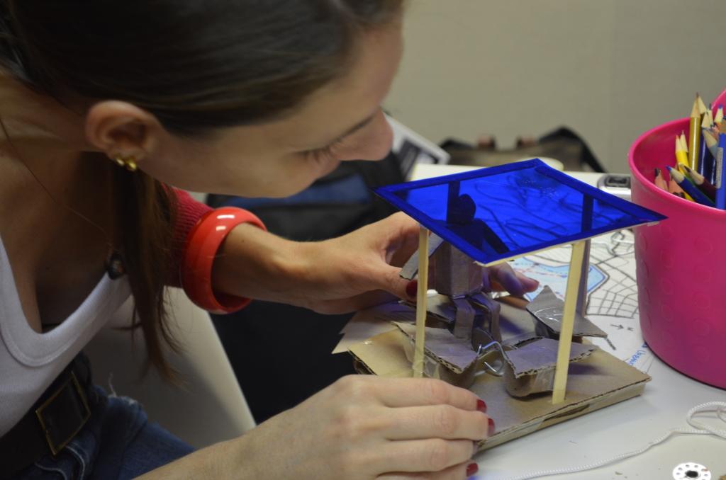 As 3 fases do Design Thinking: Prototipação - MJV Tecnologia & Inovação