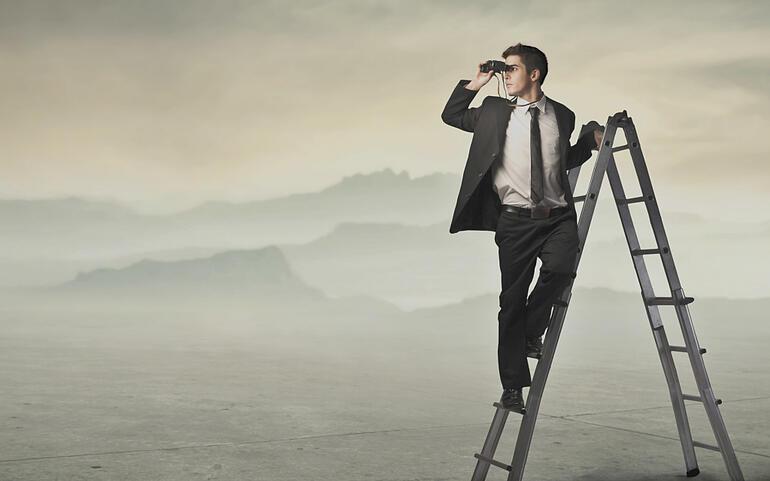 Change Management – Gerenciando estrategicamente as mudanças para o bem do negócio - MJV Tecnologia & Inovação