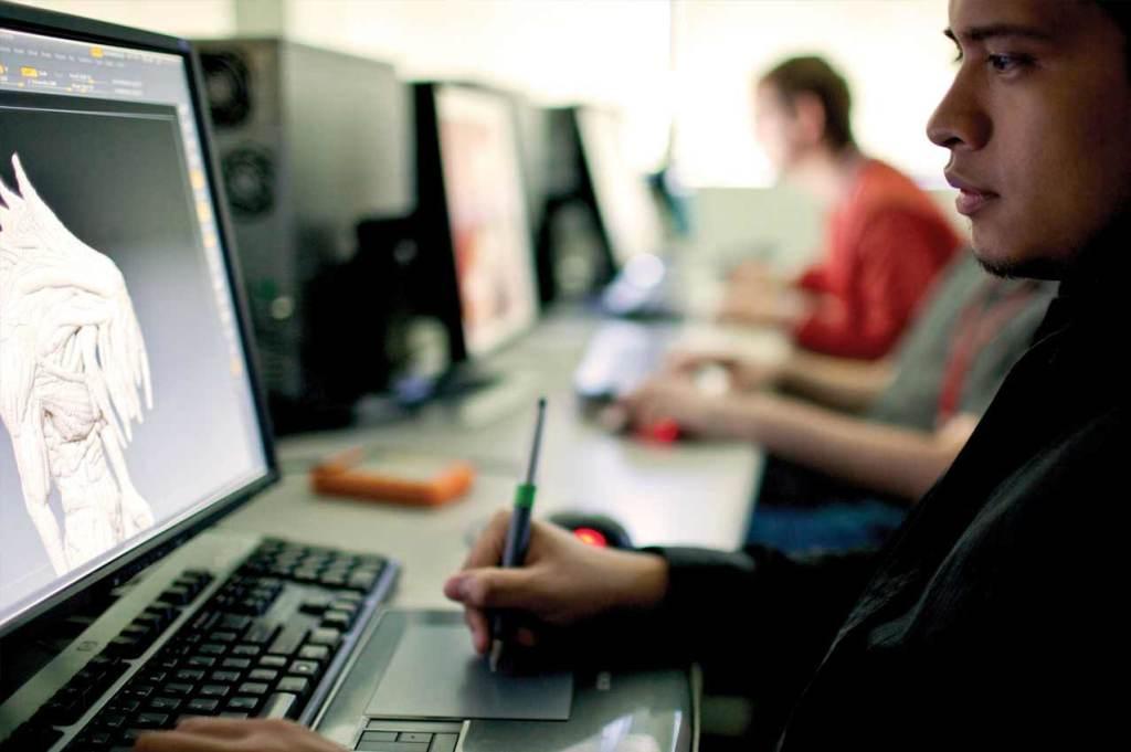Qual a diferença entre Game Design e Gamificação? - MJV Tecnologia & Inovação