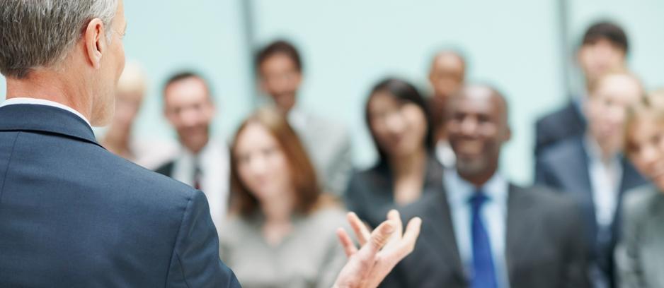 A gamificação como ferramenta de motivação nas organizações 9