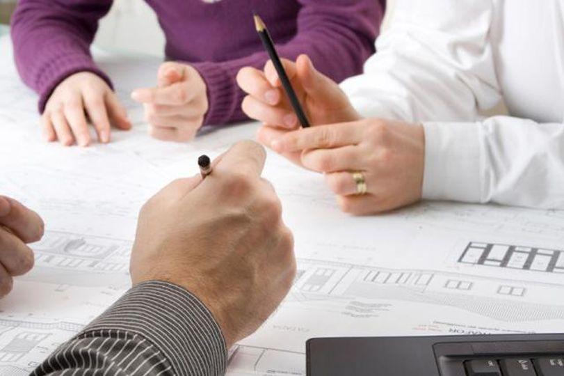 Modelos mentais aplicados à gestão de projetos