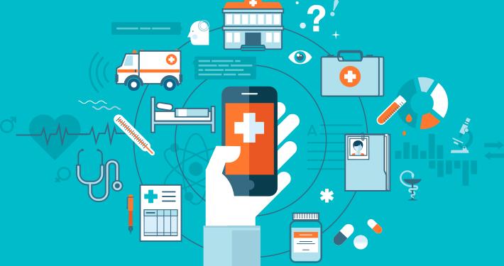 ABIMO-participa-de-talk-show-sobre-saúde-tecnologia-e-inovação.png