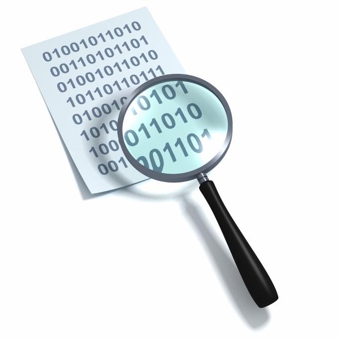 Data Quality - Blog MJV