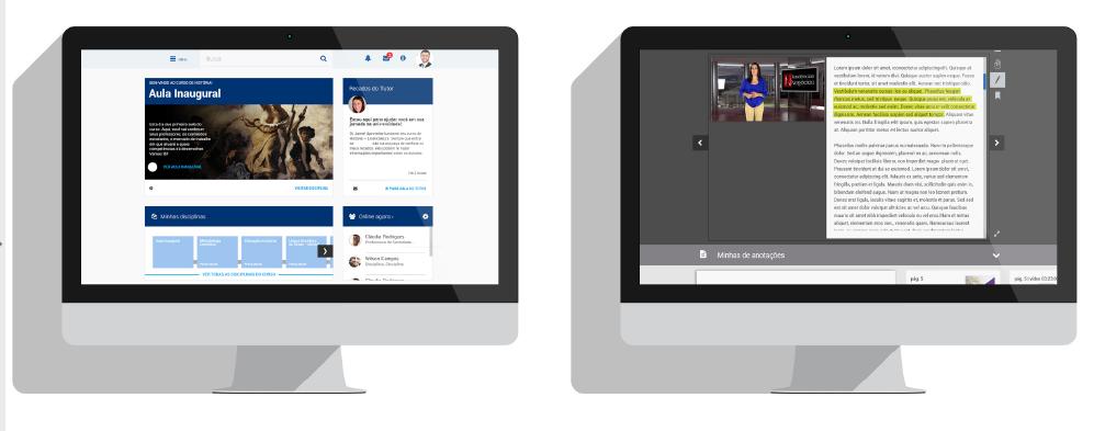Protótipo com Design Thinking - Blog MJV