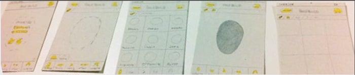 Prototipagem_em_Design_Thinking_-_Case.jpg