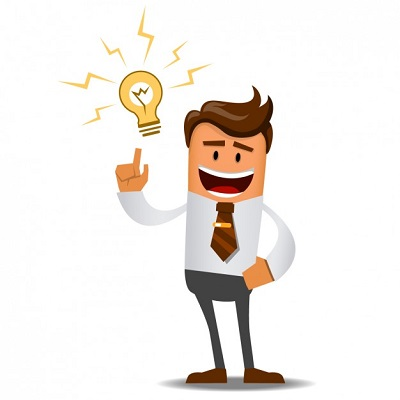 O brainstorming no Design Thinking - Blog MJV