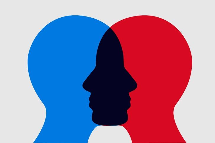 O poder da empatia - Blog MJV