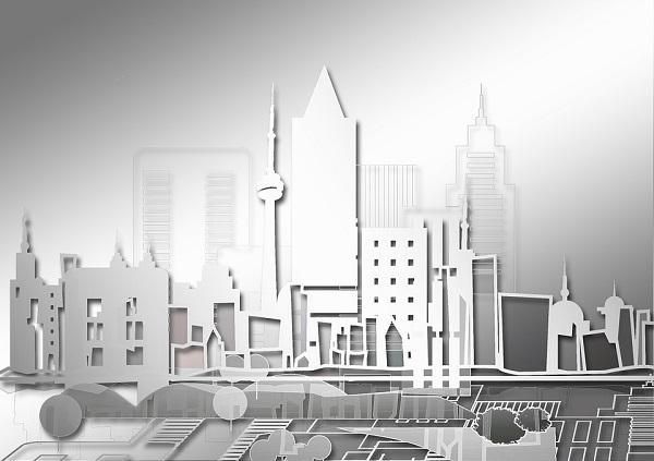 Smart Cities: a tecnologia a favor das grandes cidades - Blog MJV