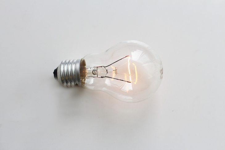 construindo-as-bases-para-a-inovacao-blog.png