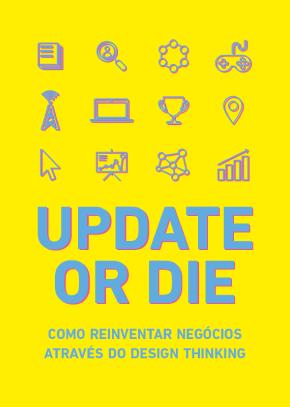e-book-update-or-die-blog-mjv.png