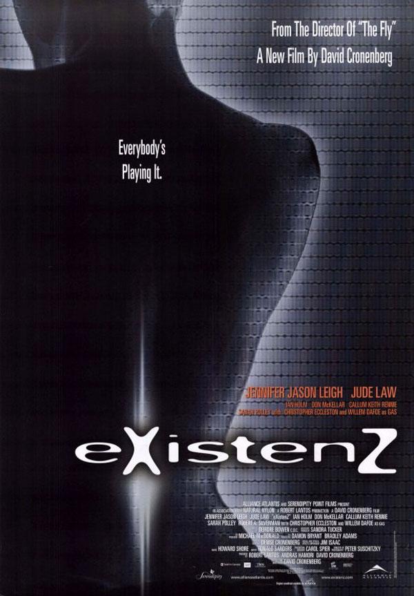 existenz_ poster.jpg
