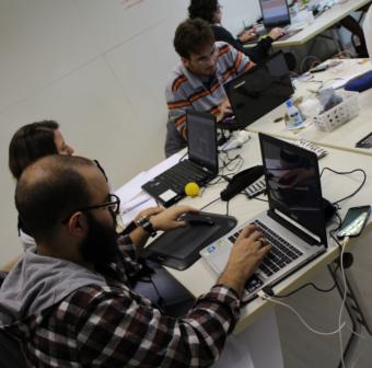 hackathon_interno.png