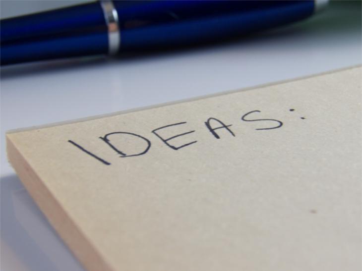 ideias-modelos-de-negocios-blog-mjv.png
