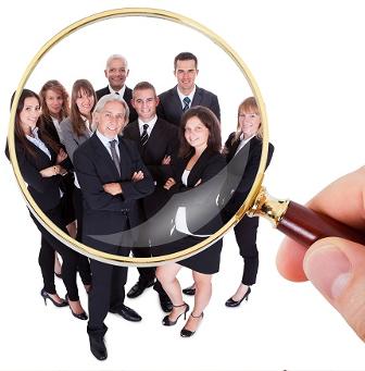 identificando-intraempreendedores-2-blog-mjv.png