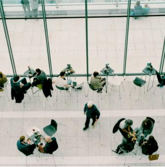identificando-intraempreendedores-blog-mjv.png