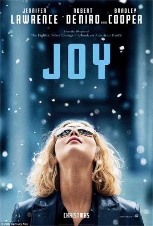 joy-capa.png