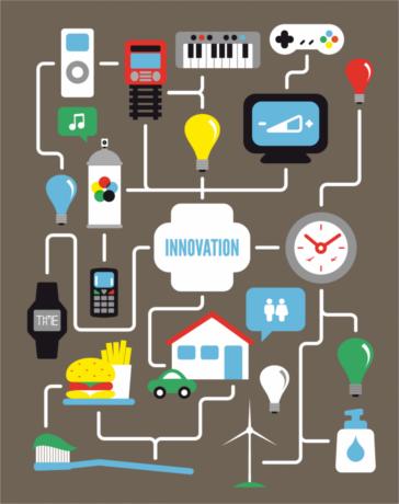 laboratorio-de-inovacao.png