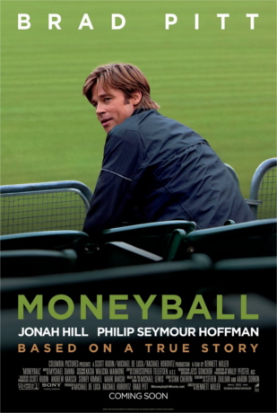 moneyball-capa.png