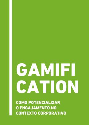 whitepaper-gamificacao-como-potencializar-o-engajamento-no-contexto-corporativo-blog-mjv.png