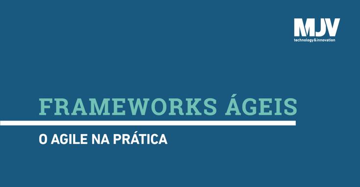 Frameworks_Ageis_CTA