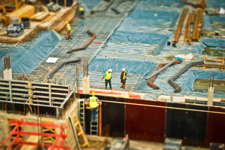 construction-site-build-construction-work-159358.jpeg