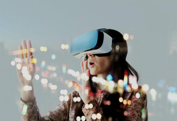 consumidor-futuro-2030.jpg