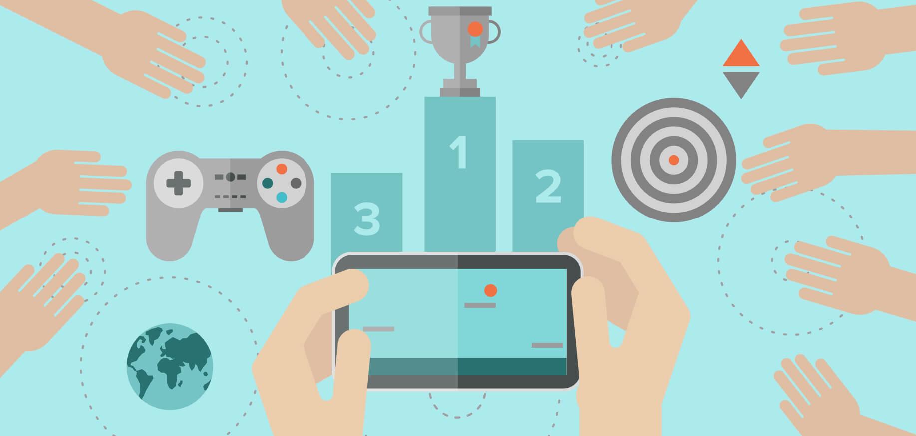 gamification-Copy.jpg