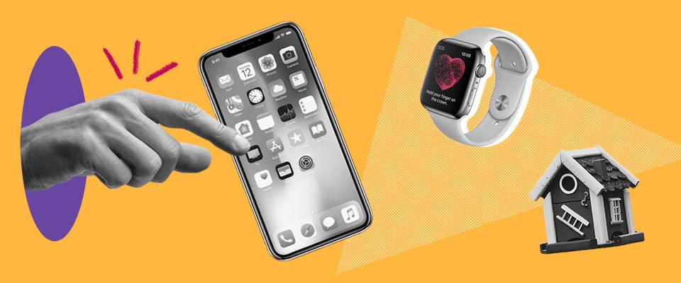 mjv_insurtech_tech_innovation