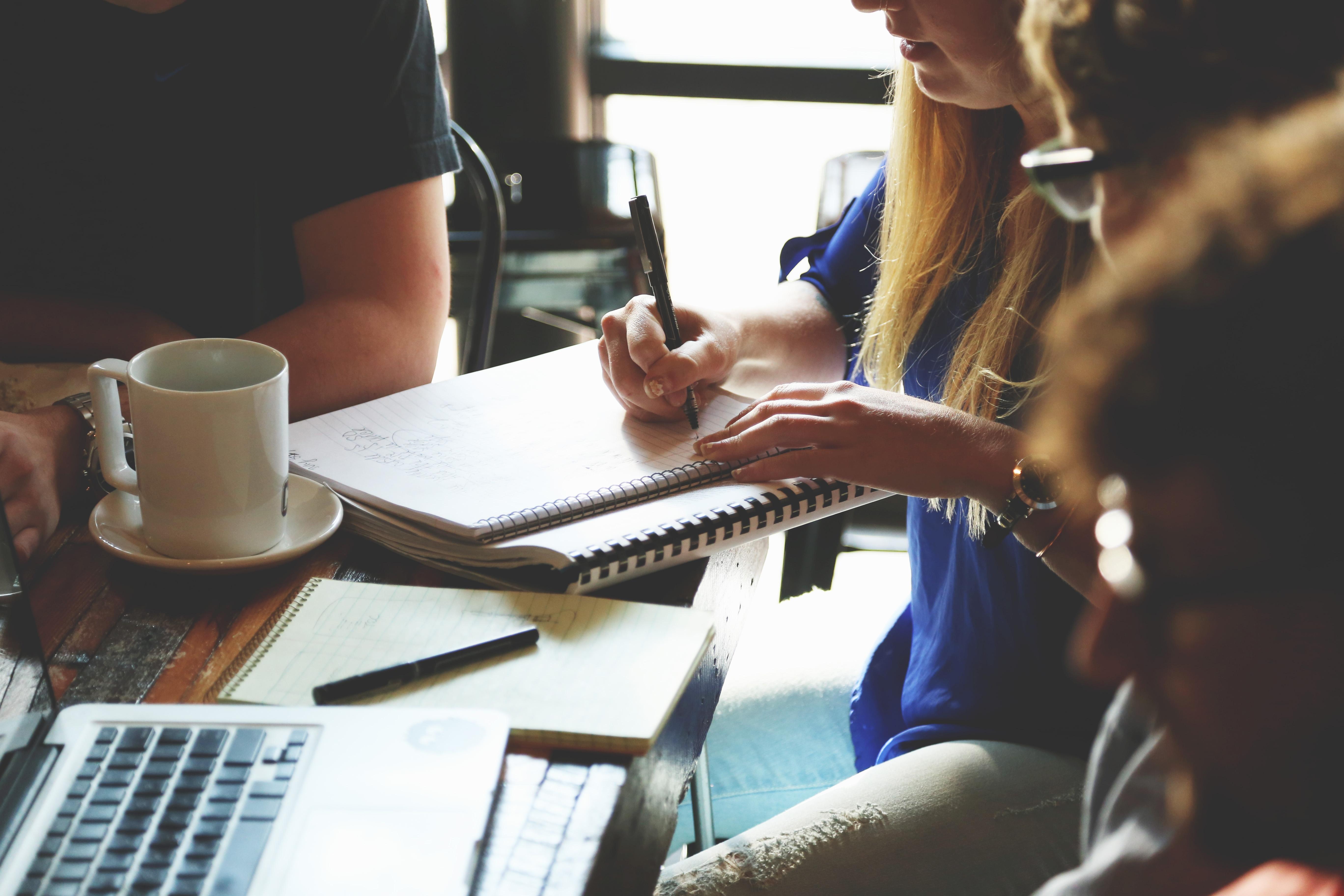 people-woman-coffee-meeting-1.jpg