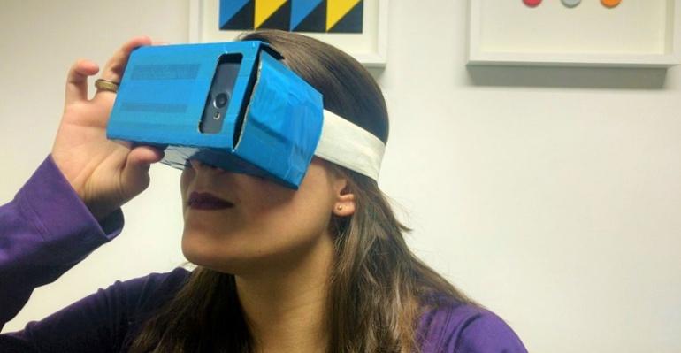 realidade-virtual.jpg