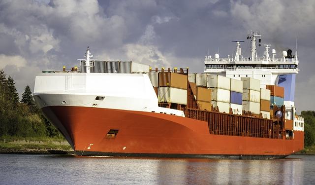 ship-974087_640.jpg