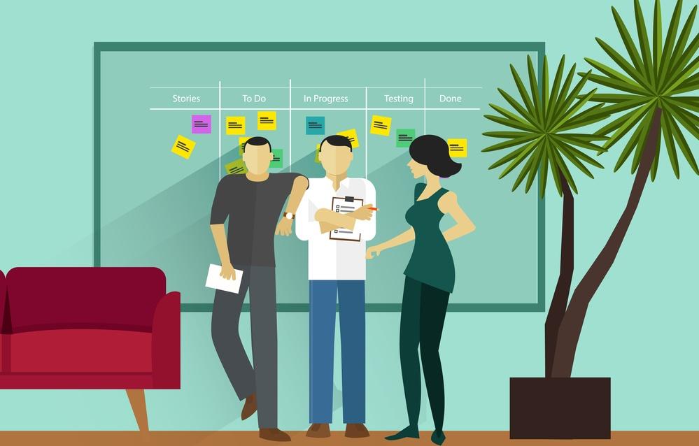 Descubra-o-que-é-Scrum-e-como-ele-se-aplica-à-gestão-de-projetos.jpg