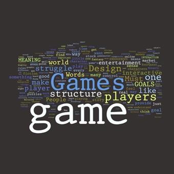 SQUARE_GameDesignxGamificacao