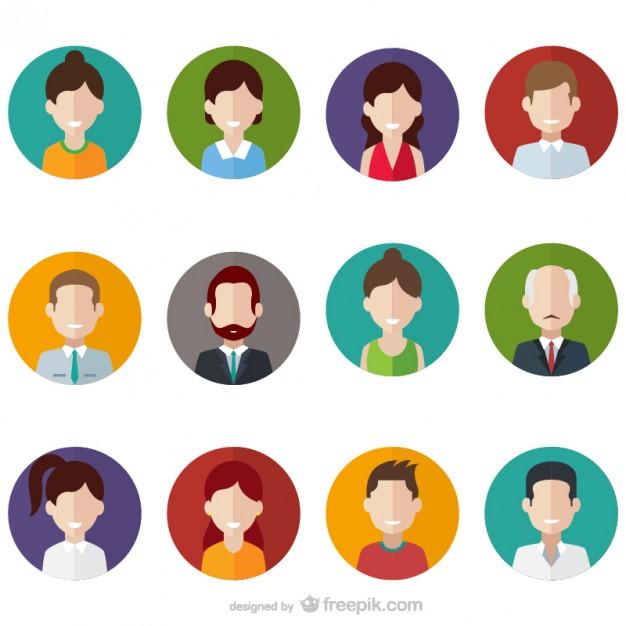 O que é Buyer Persona - Conhecendo o Cliente Ideal