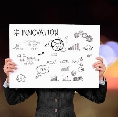 Hackathon: como criar paixão por inovar em sua empresa
