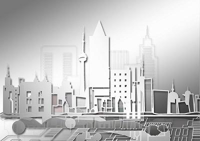 Smart Cities: a tecnologia a favor das grandes cidades