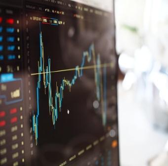 Big Data: conheça o seu cliente para gerar mais negócios