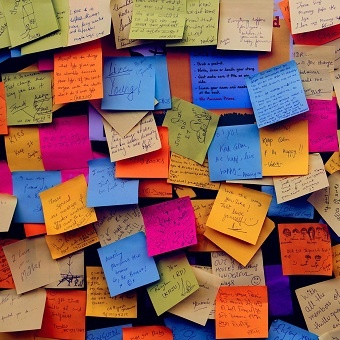 Acompanhamento ágil: como gerenciar projetos com ferramentas de Scrum