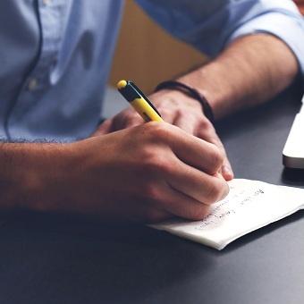 Scrum na prática: veja como utilizar as ferramentas de planejamento ágil