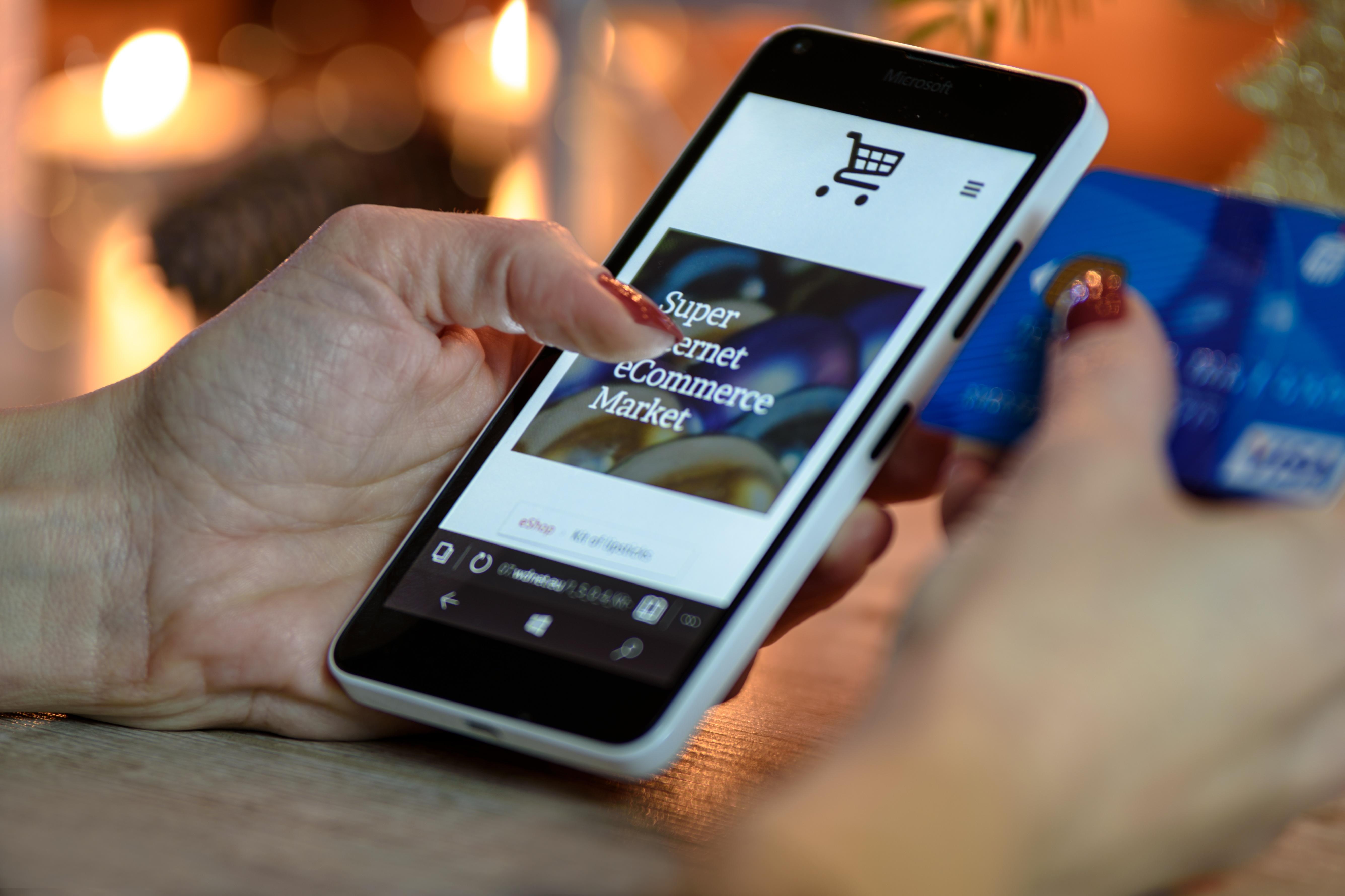 Comportamento do consumidor: como a Transformação Digital alterou para sempre o processo de compra