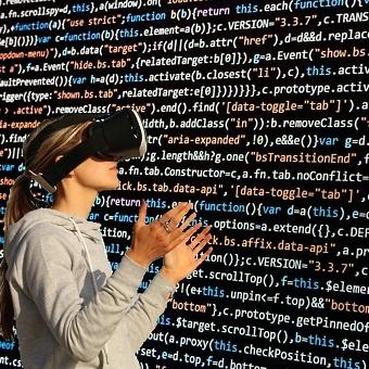 Porque a realidade virtual pode ser útil para o seu negócio