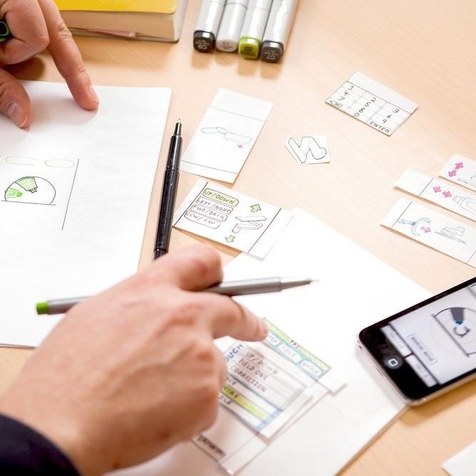 Scrum: entenda como o framework pode agregar valor ao seu negócio
