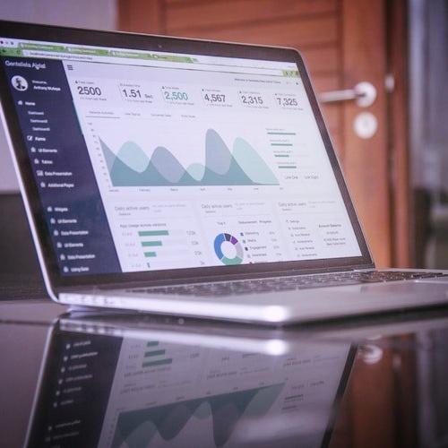 Métodos ágeis: entenda como podem agregar valor ao seu negócio